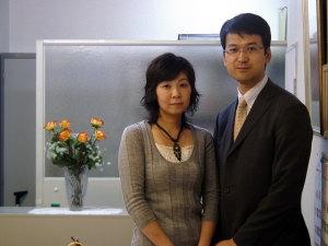 仙台_賃貸・売買・管理不動産の不動産会社から ありがとうございます